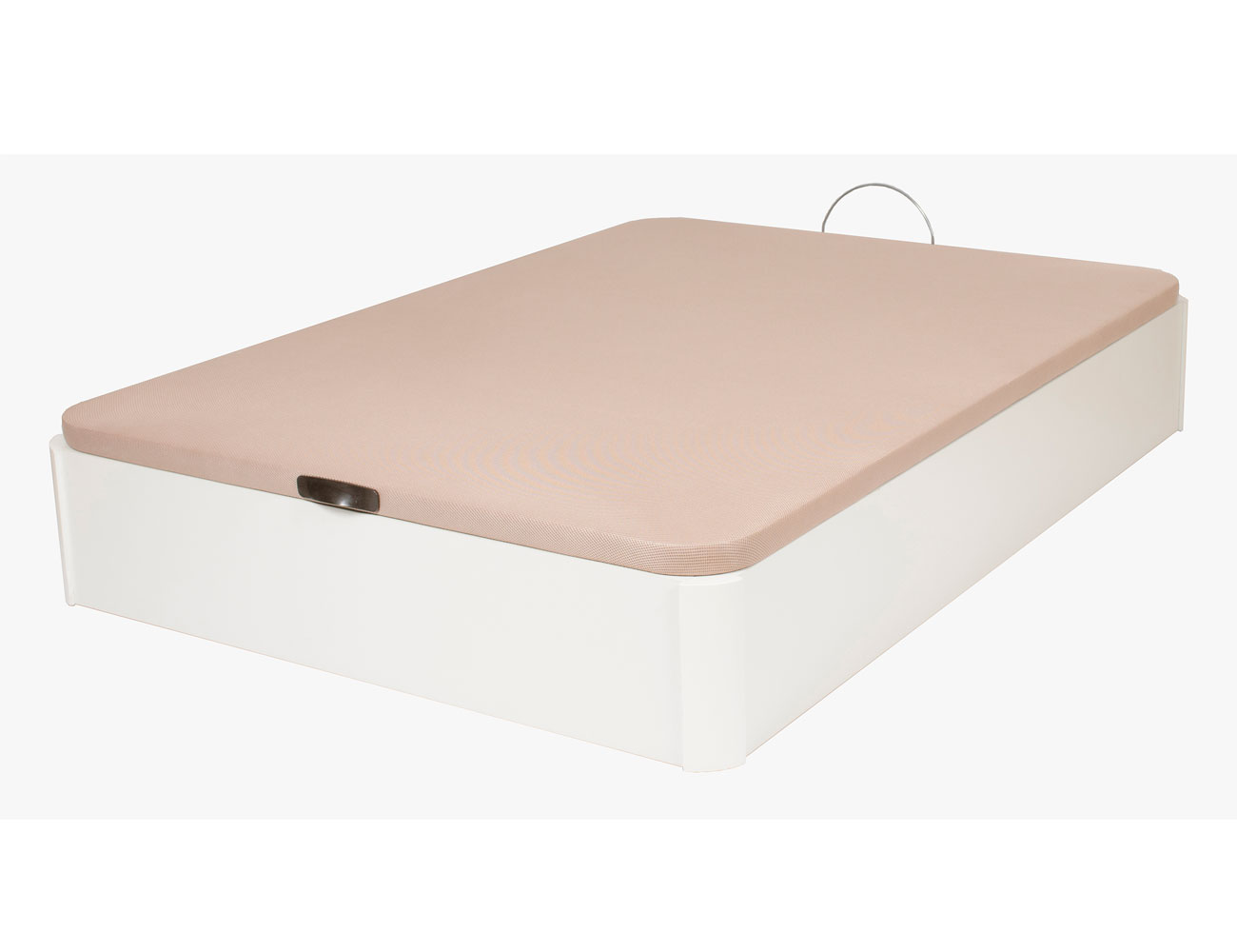 Canape tapa tapizada 3d41