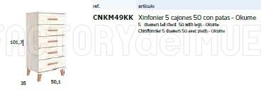 Cnkm49kk
