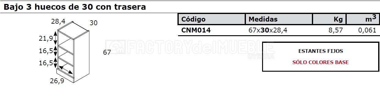 Cnm014