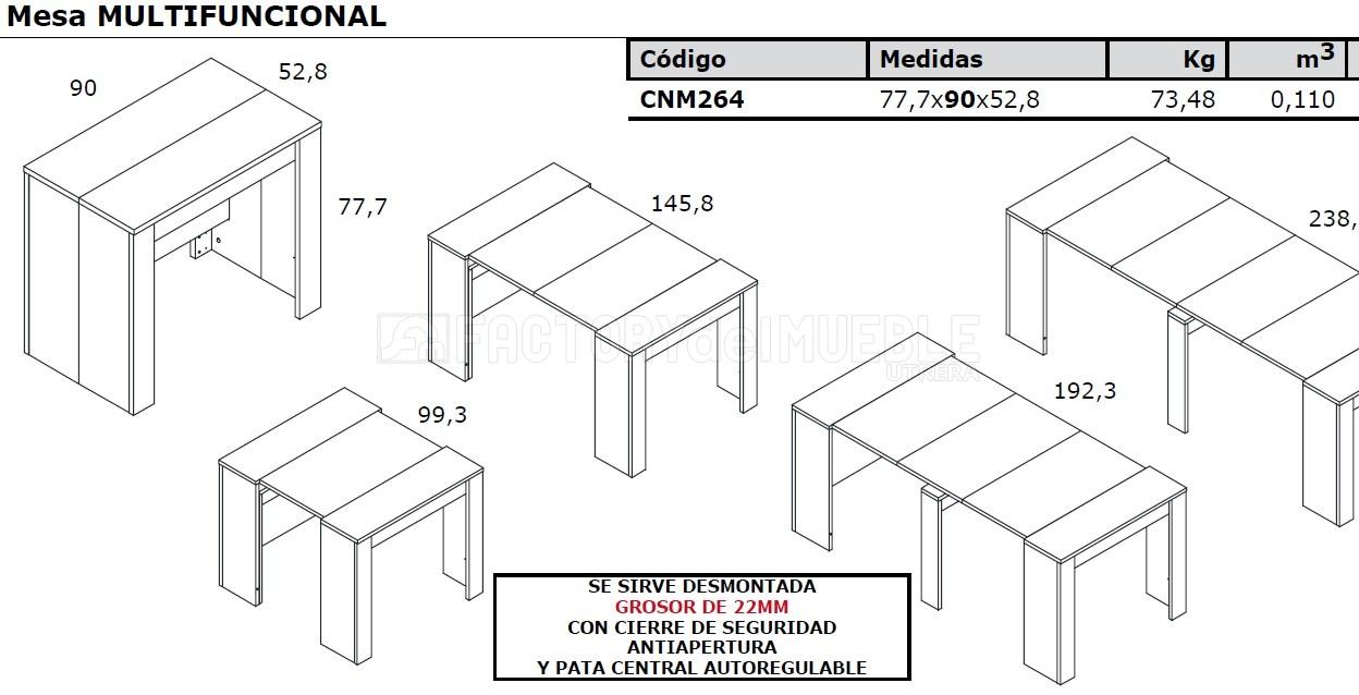 Cnm264