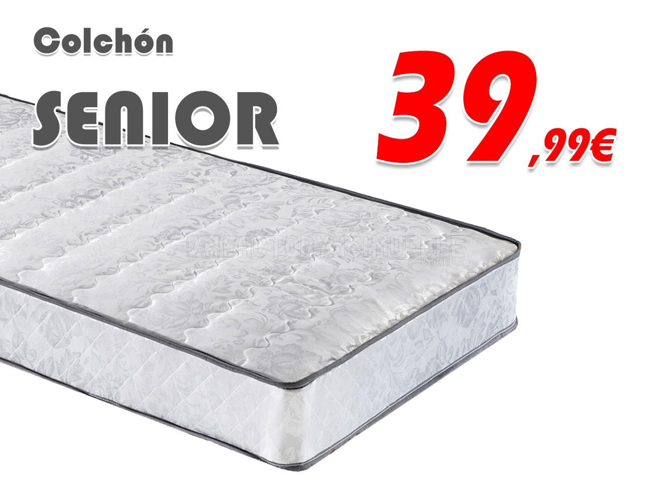 Colchon senior1