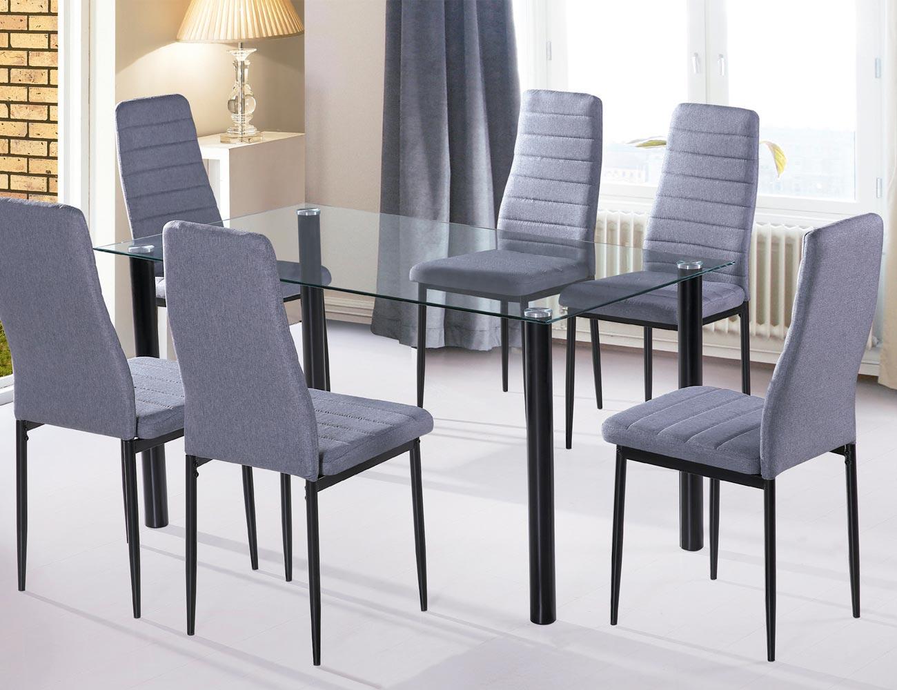 Muebles utrera factory obtenga ideas dise o de muebles for Tu factory del mueble