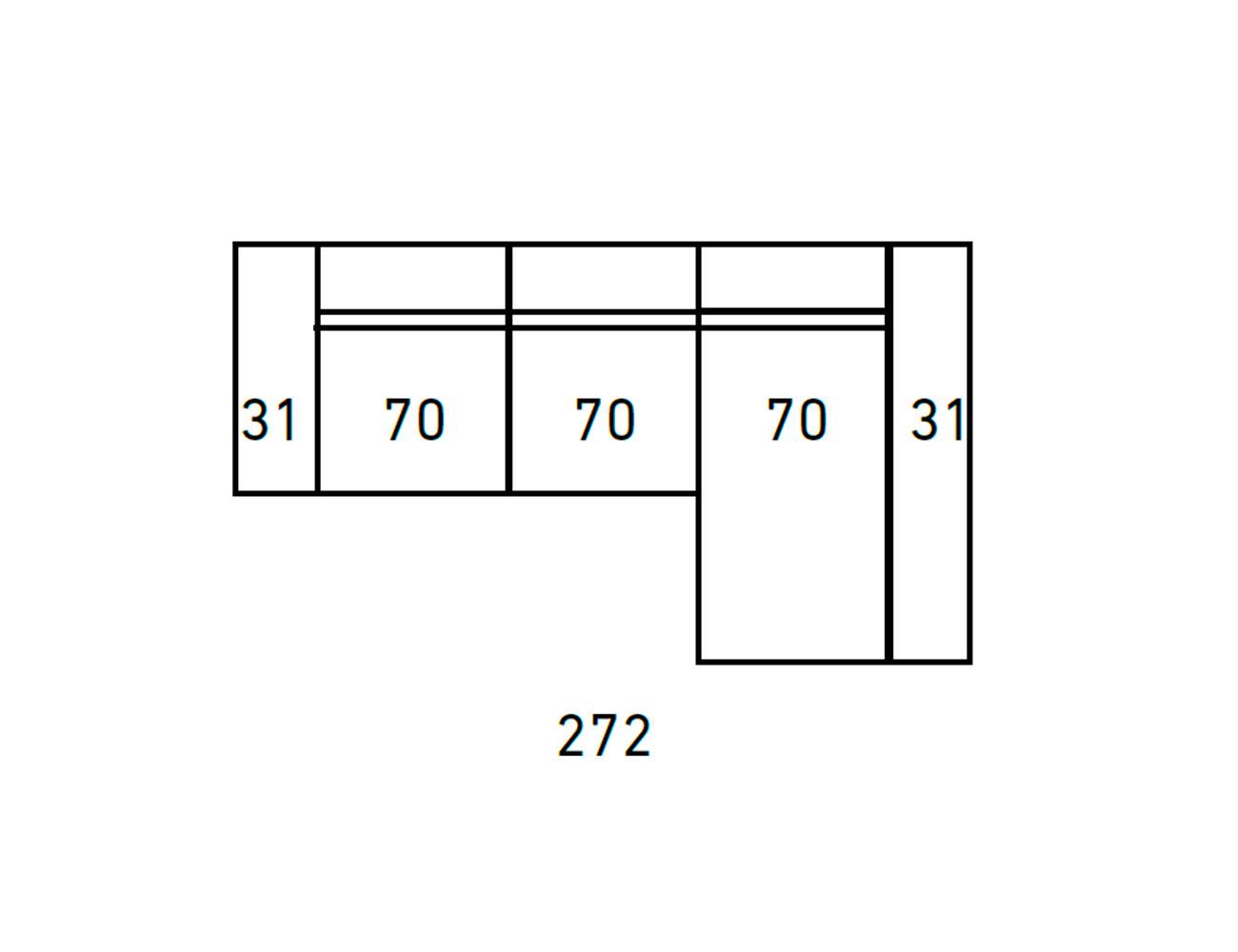 Croquis 272 ch7