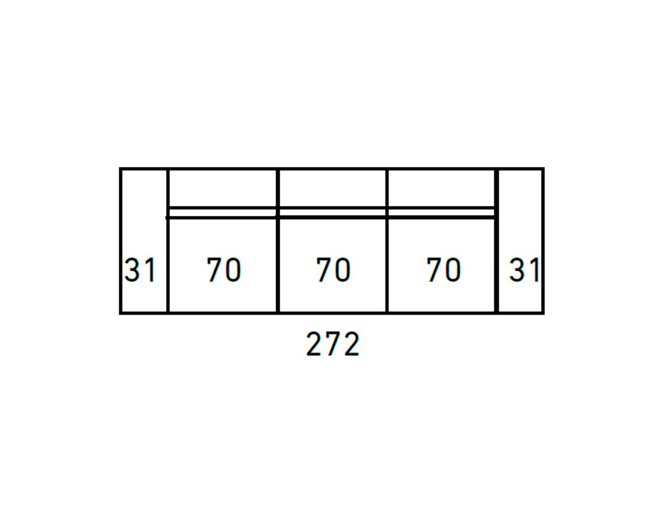 Croquis 2721