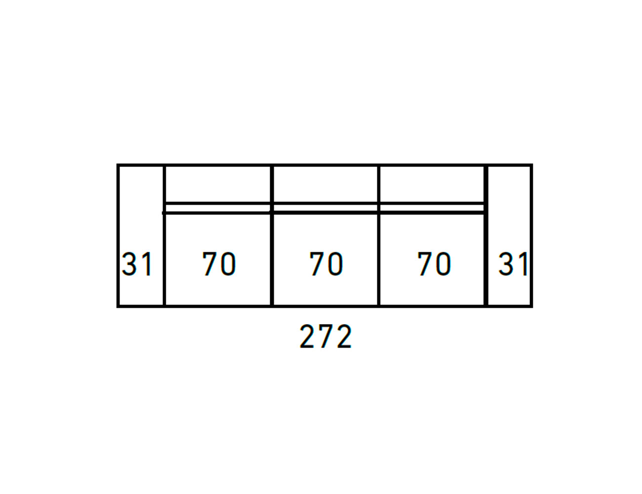 Croquis 2724
