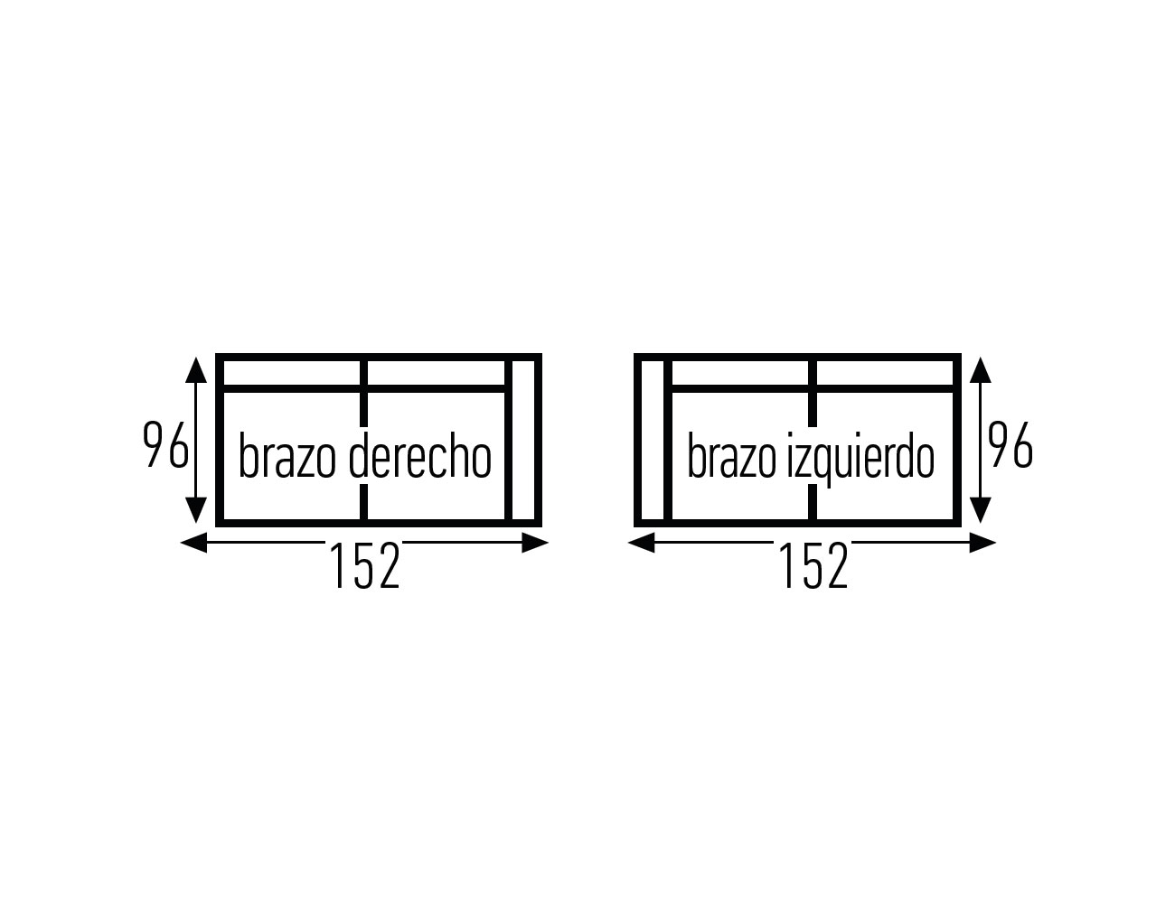 Croquis 2p sin 1 brazo 152jpg