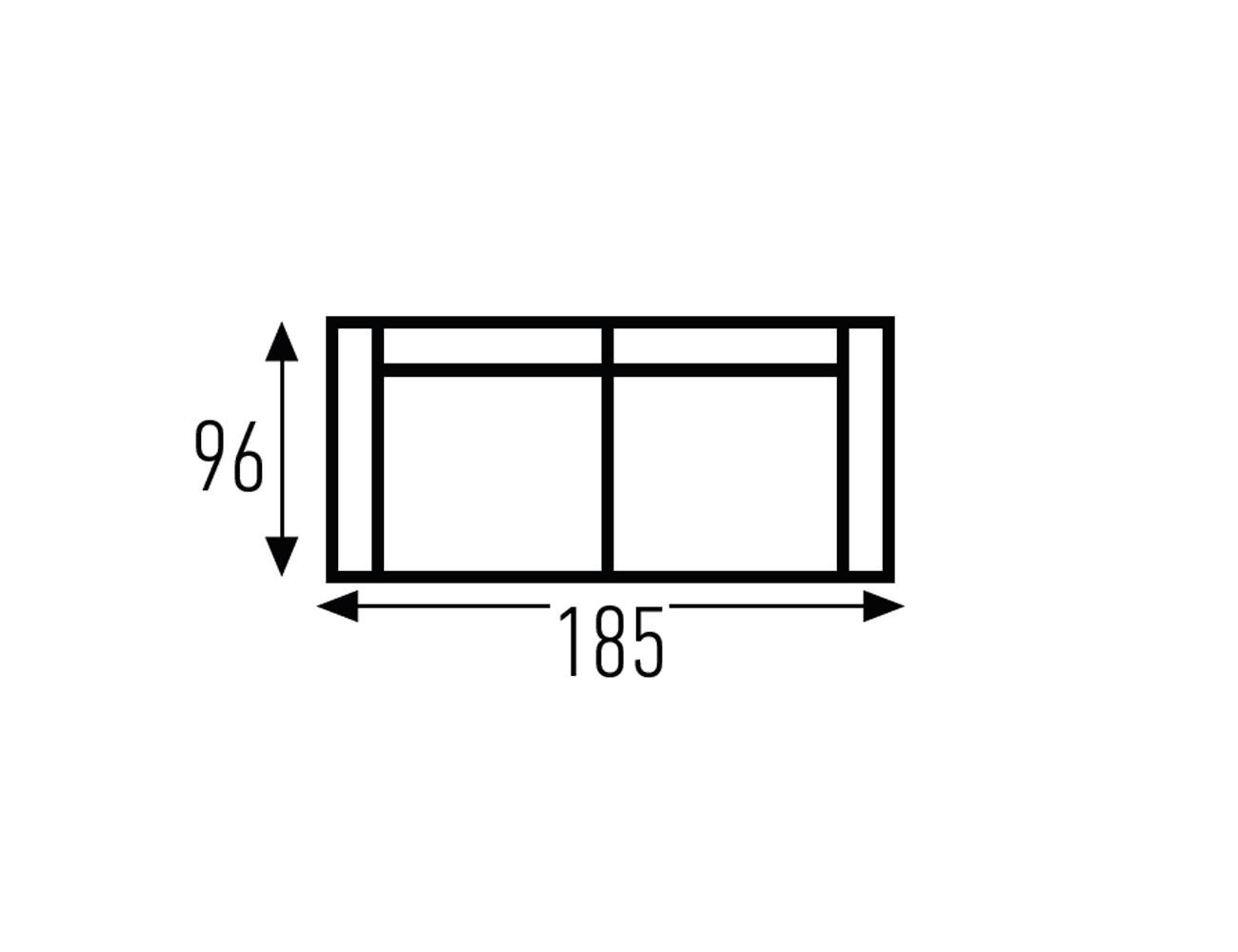 Sof chaiselongue cama de dise o moderno con sistema for Cama 120x190