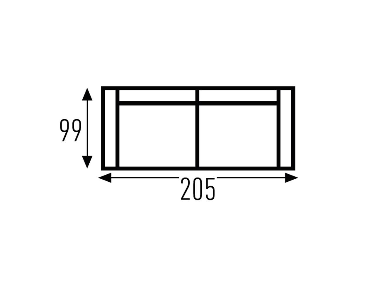 Croquis 3p 2055