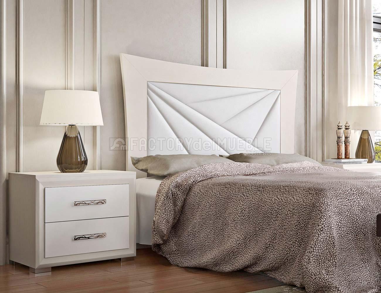 Dormitorio claudia promo21