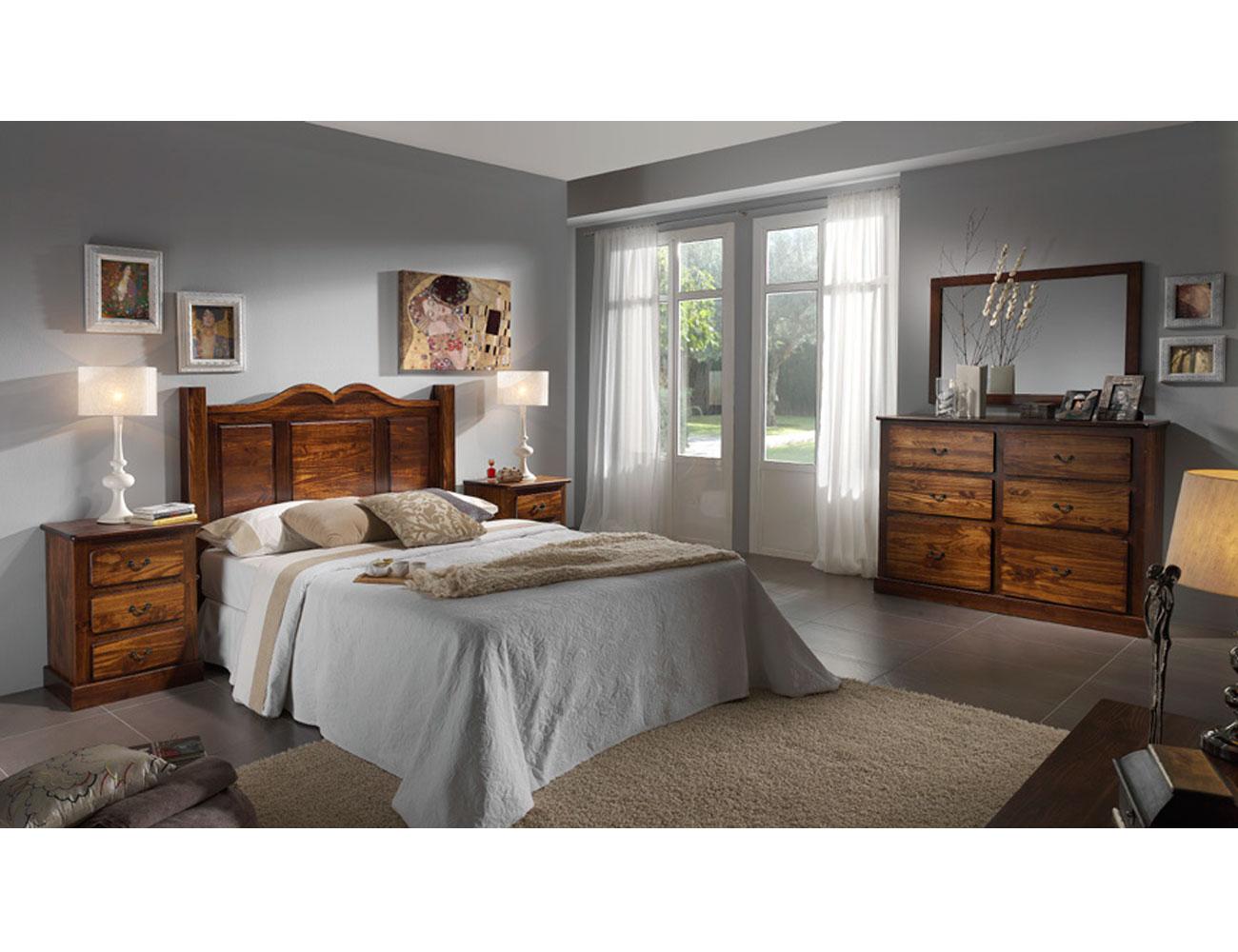 Dormitorio matrimonio comoda1