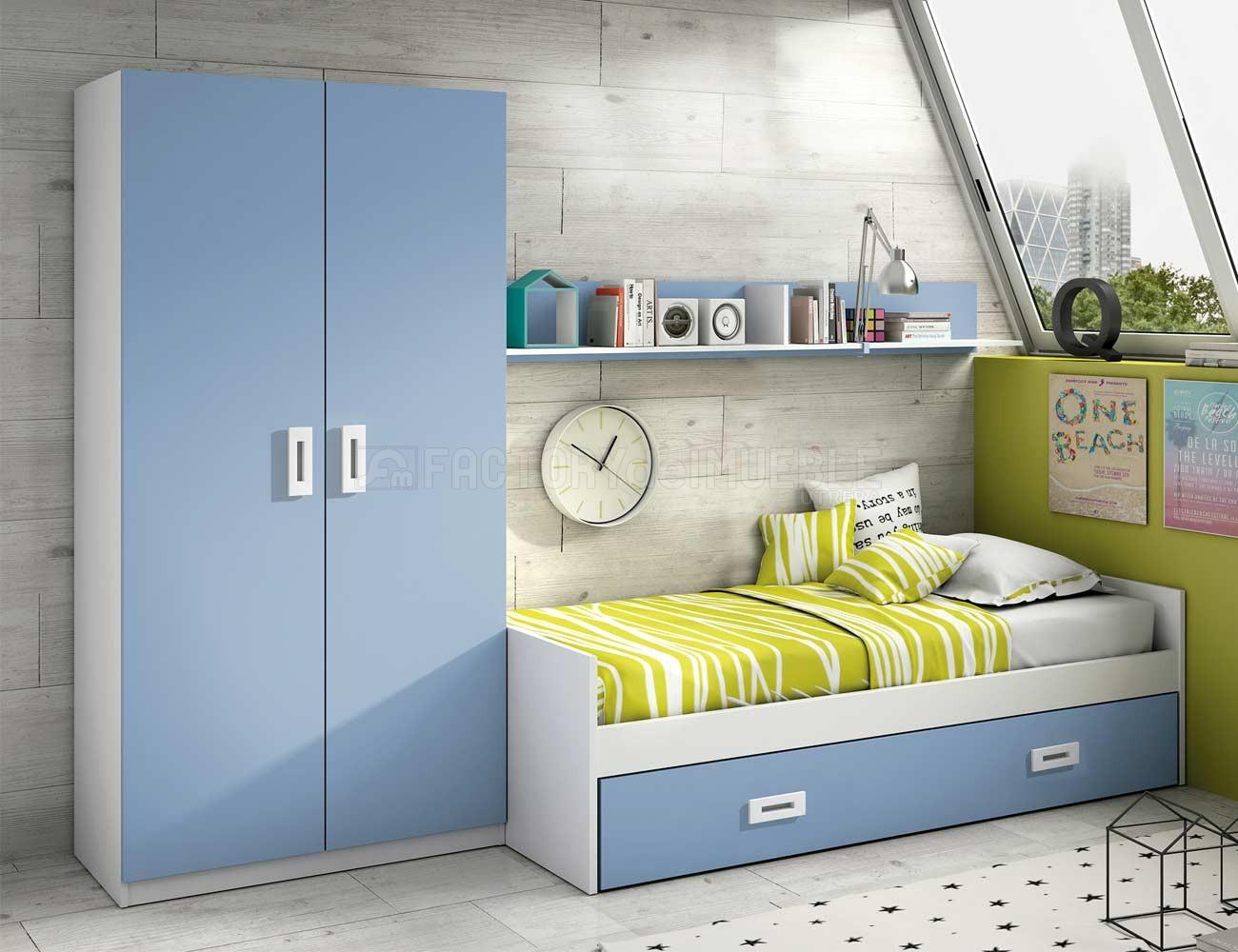 Dormitoriotrivial