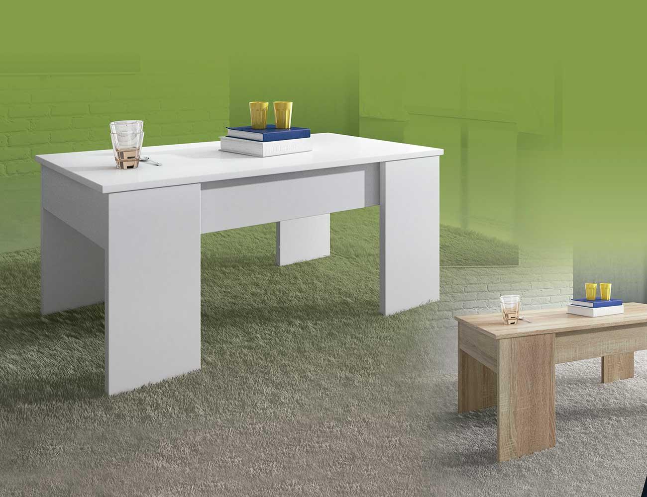 Factory del mueble utrera el mejor precio en muebles y for Factory del mueble sevilla