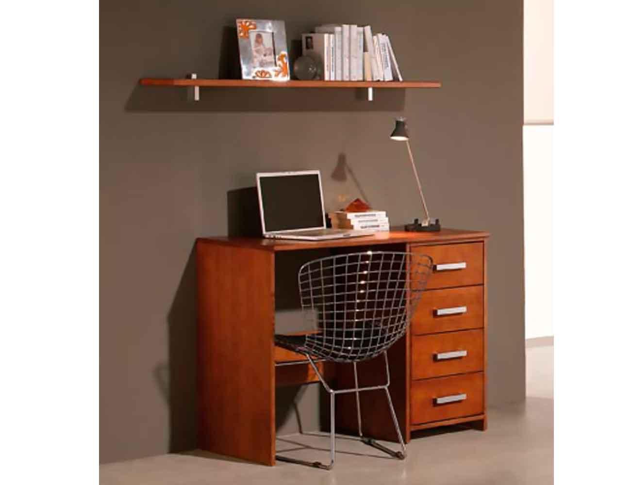 Mesa escritorio pc