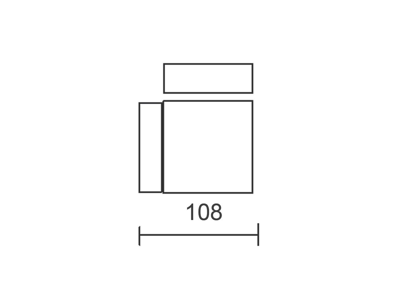 Modulo 108