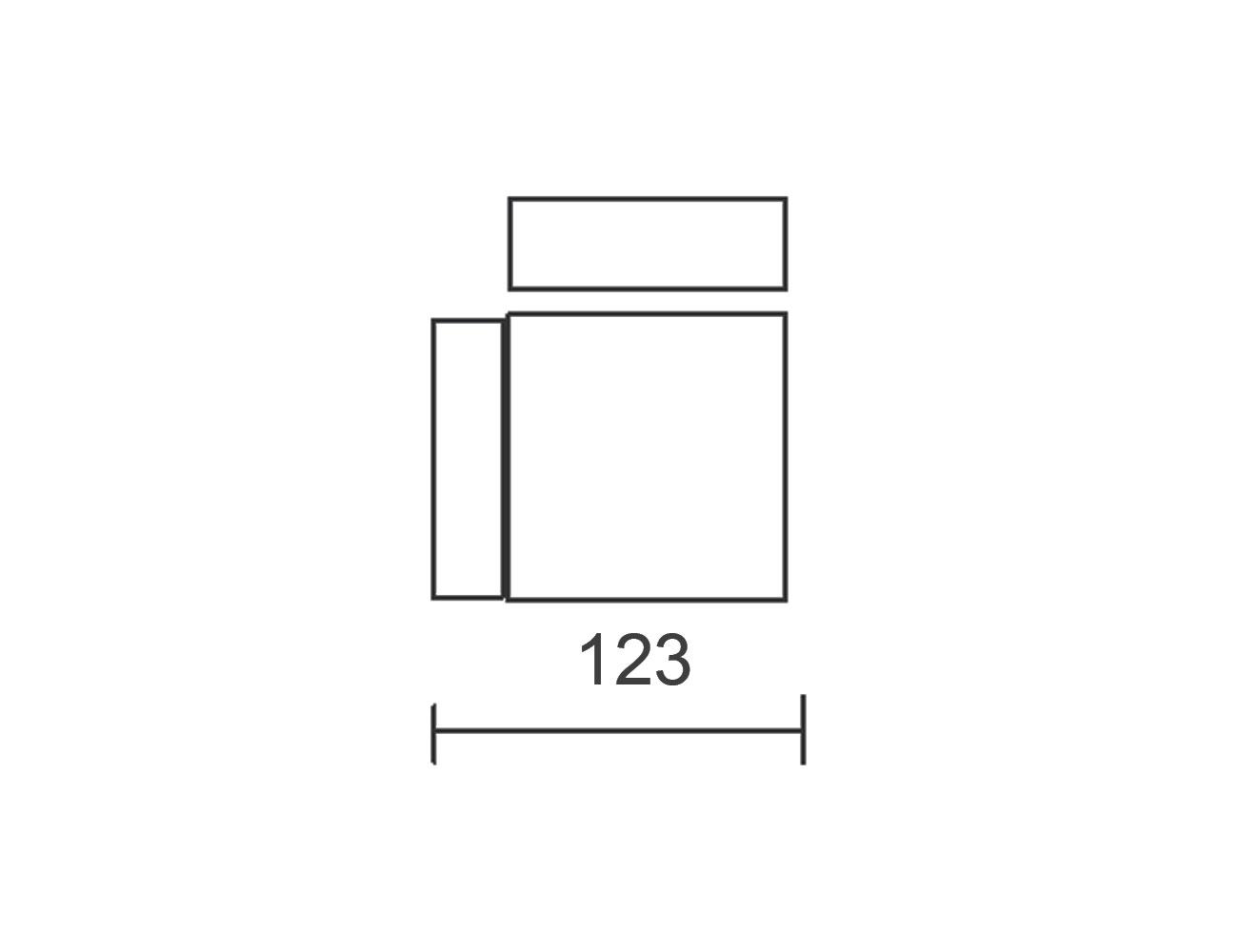 Modulo 123