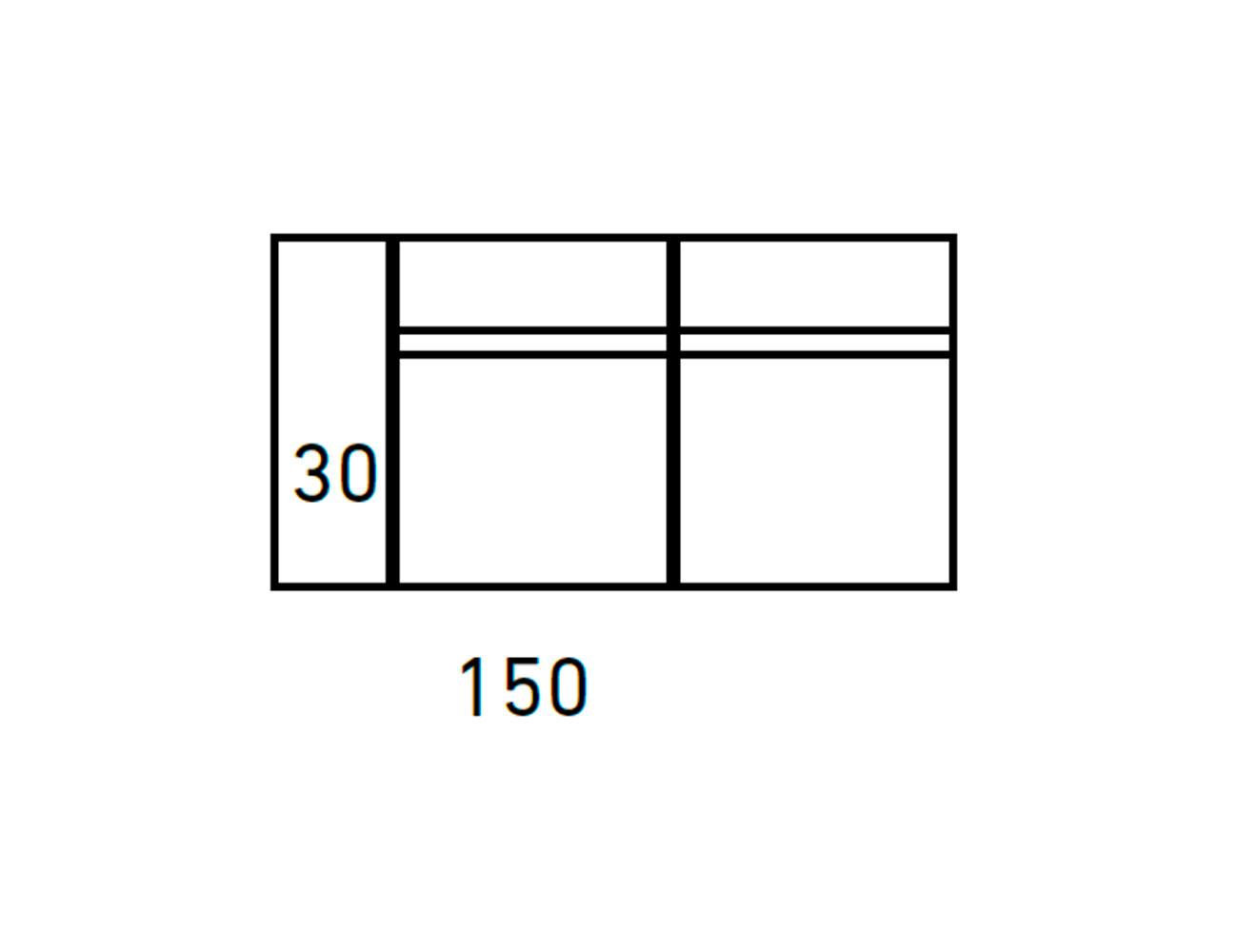 Modulo 150