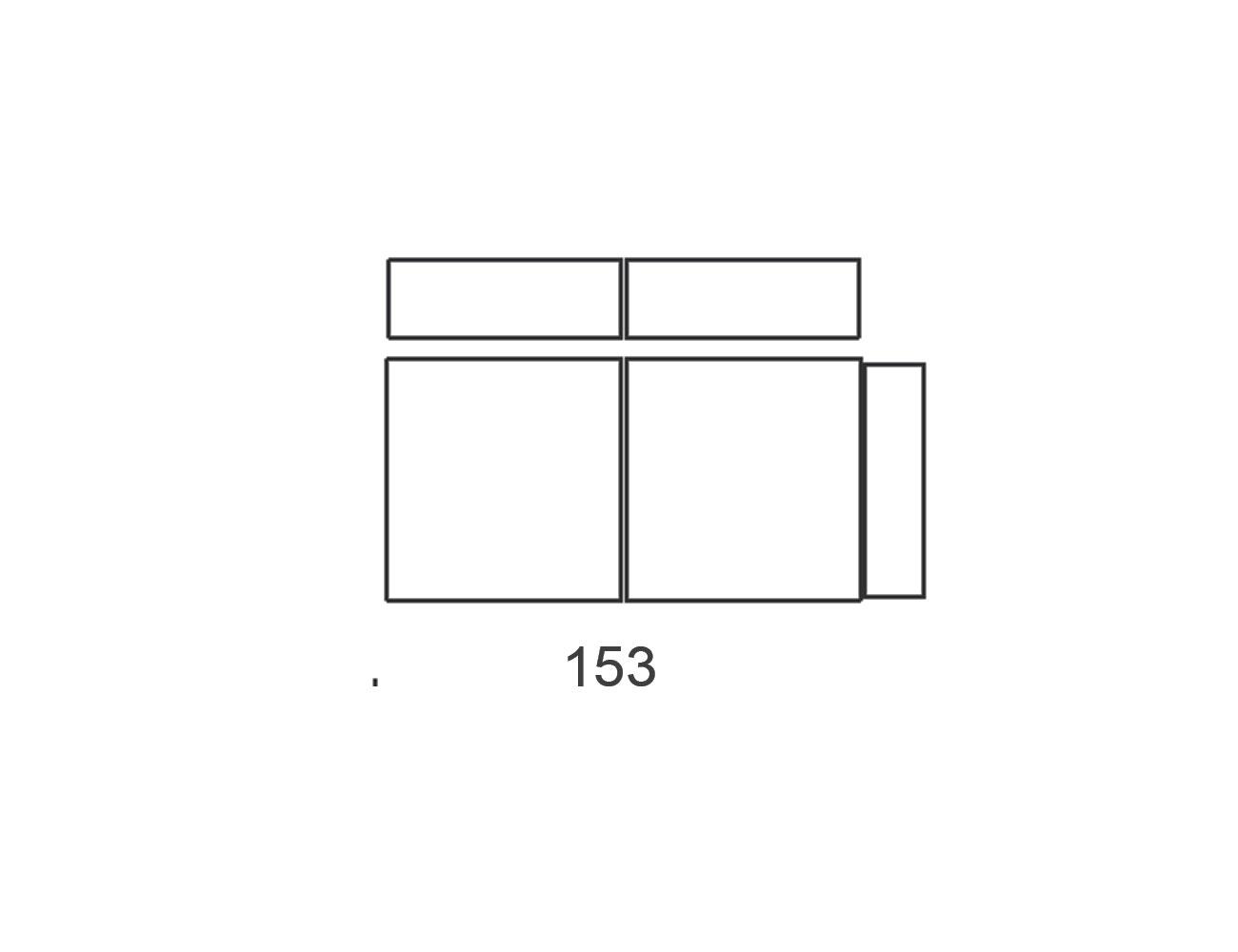 Modulo 153