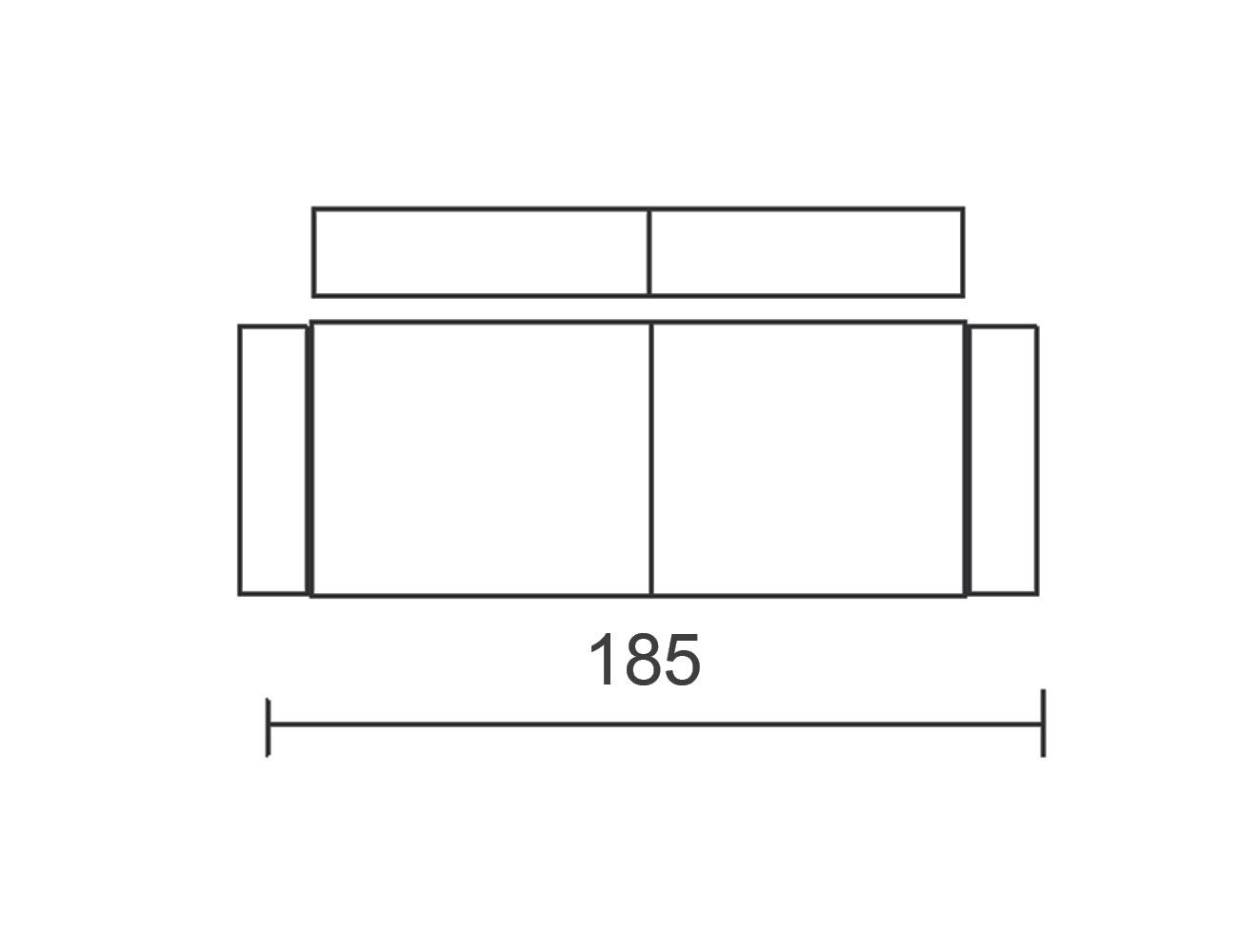 Modulo 185