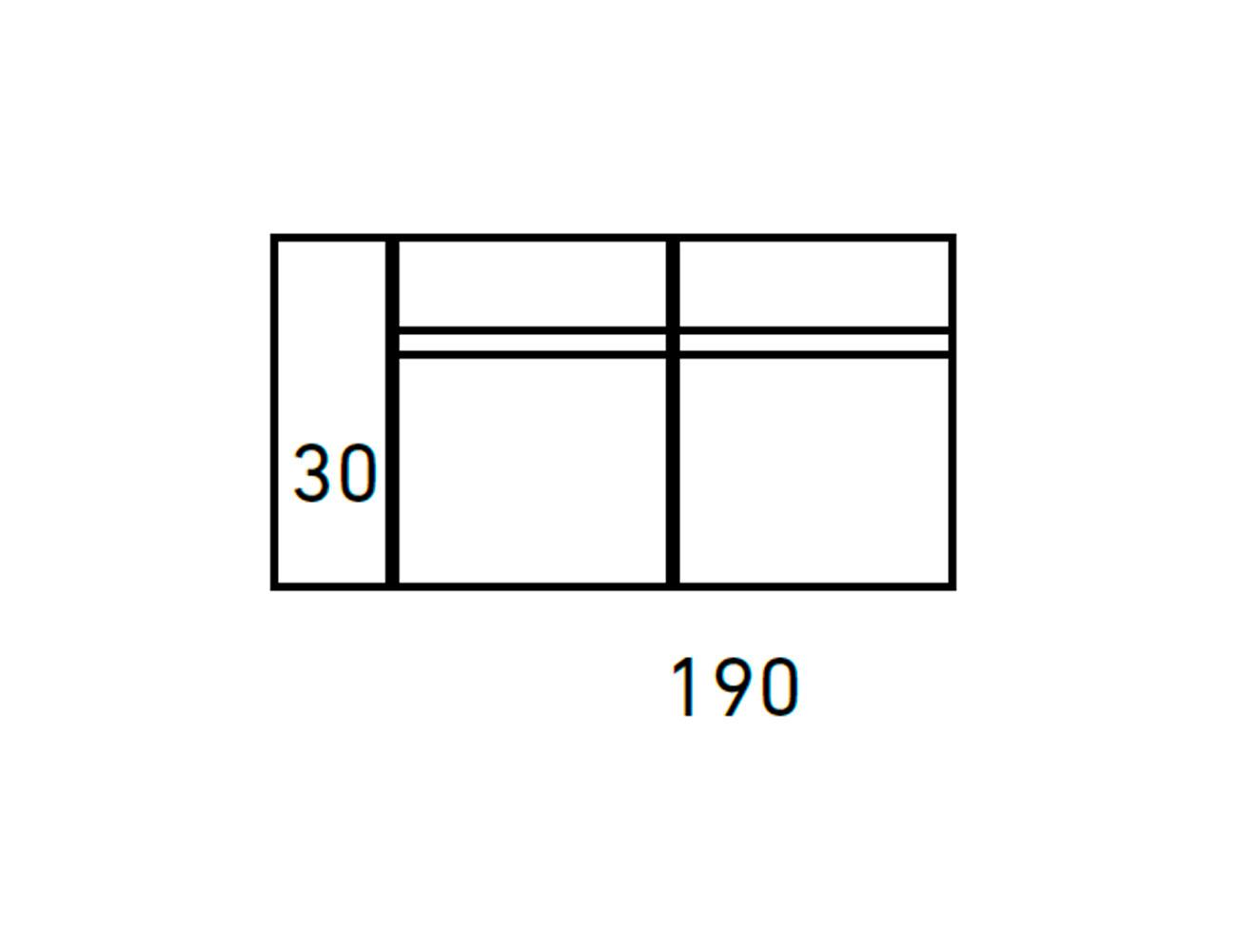 Modulo 190