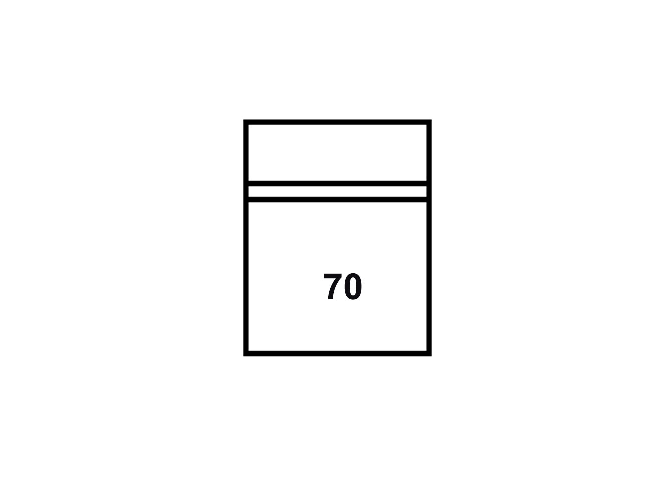 Modulo 1p 708