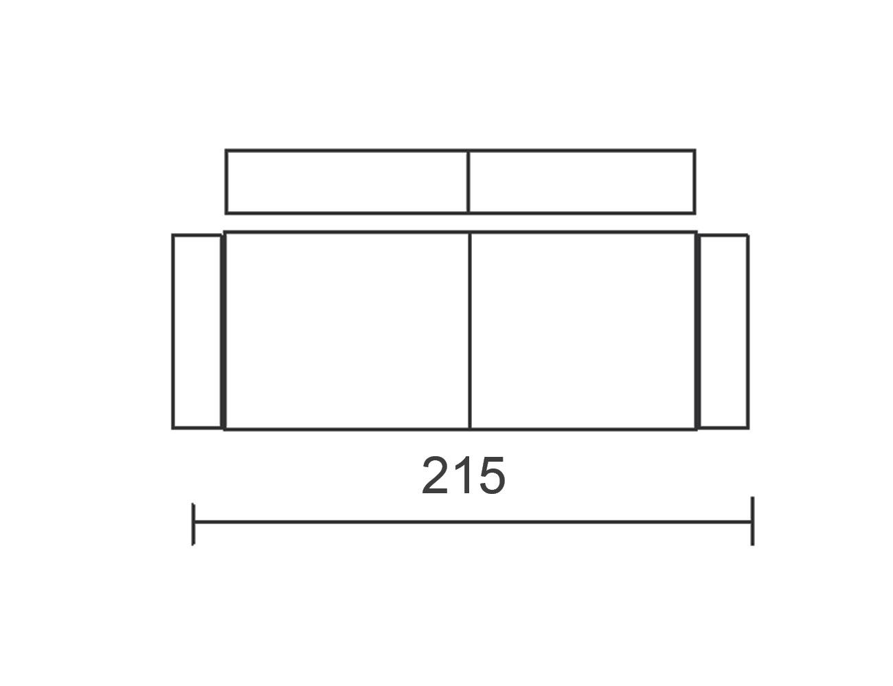 Modulo 2155