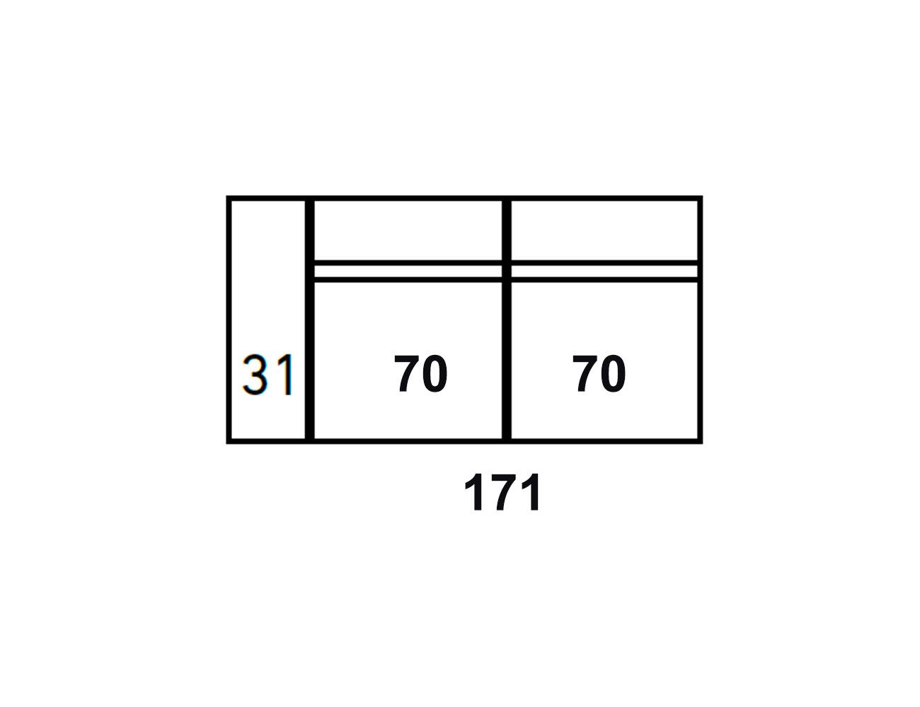 Modulo 3p 171
