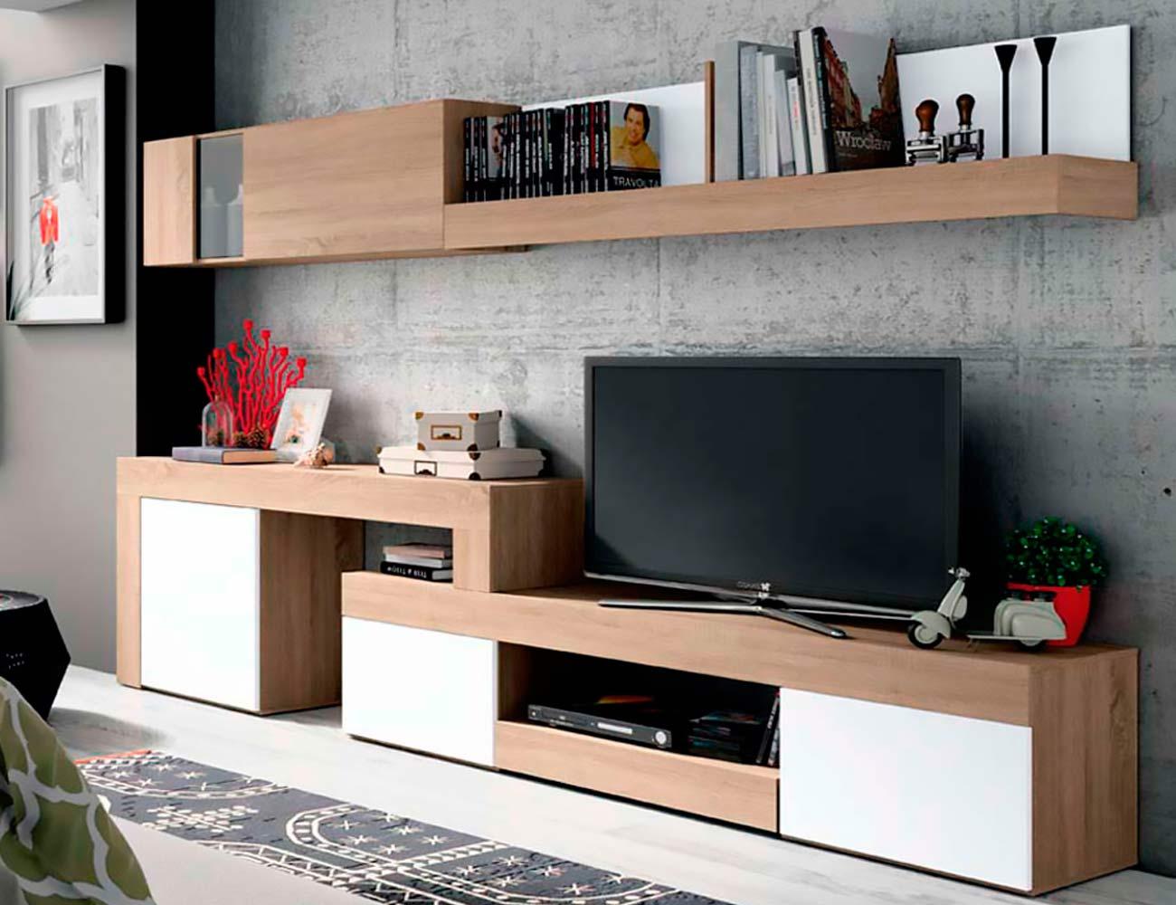Factory del mueble utrera el mejor precio en muebles y - Muebles en utrera ...