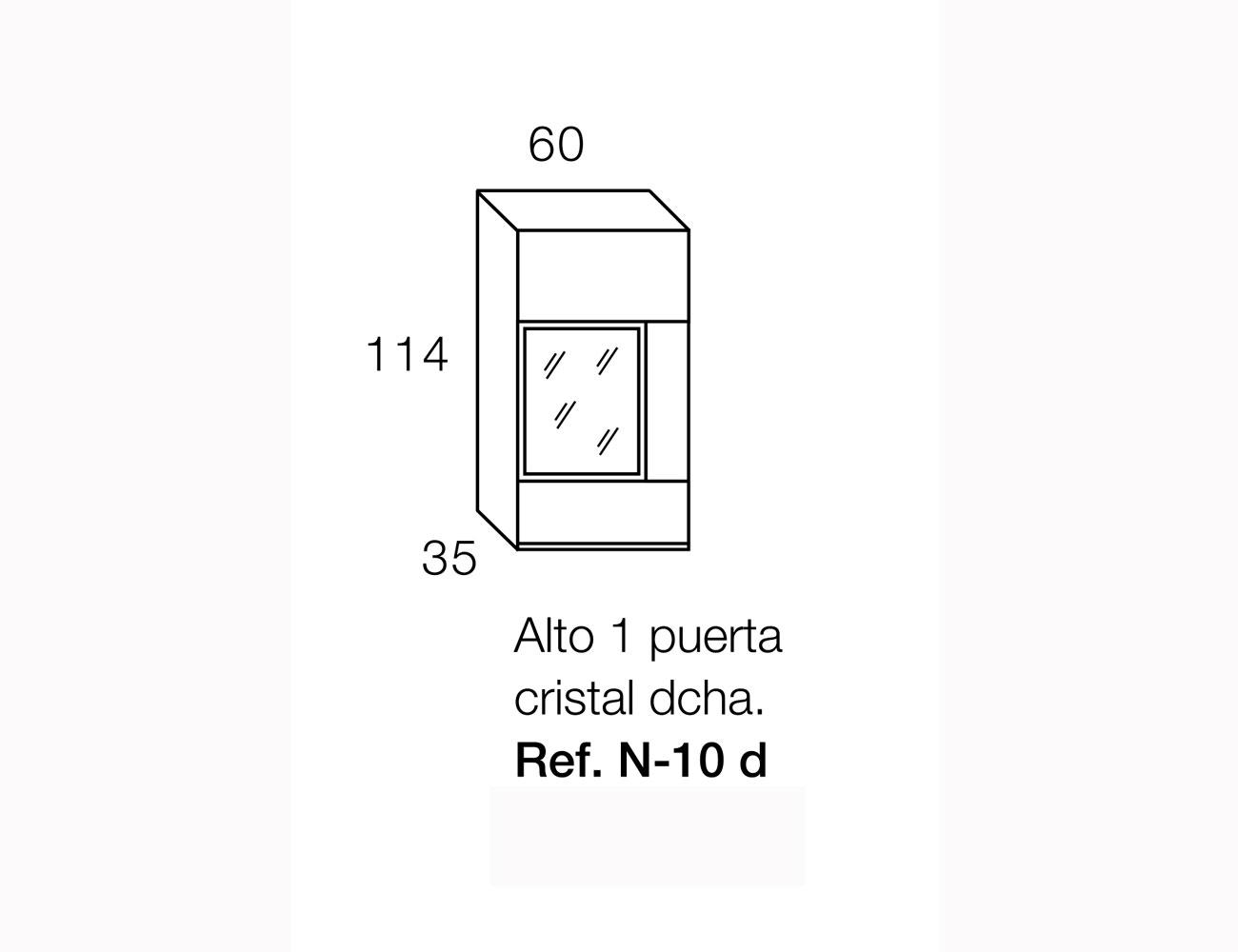 N 10d