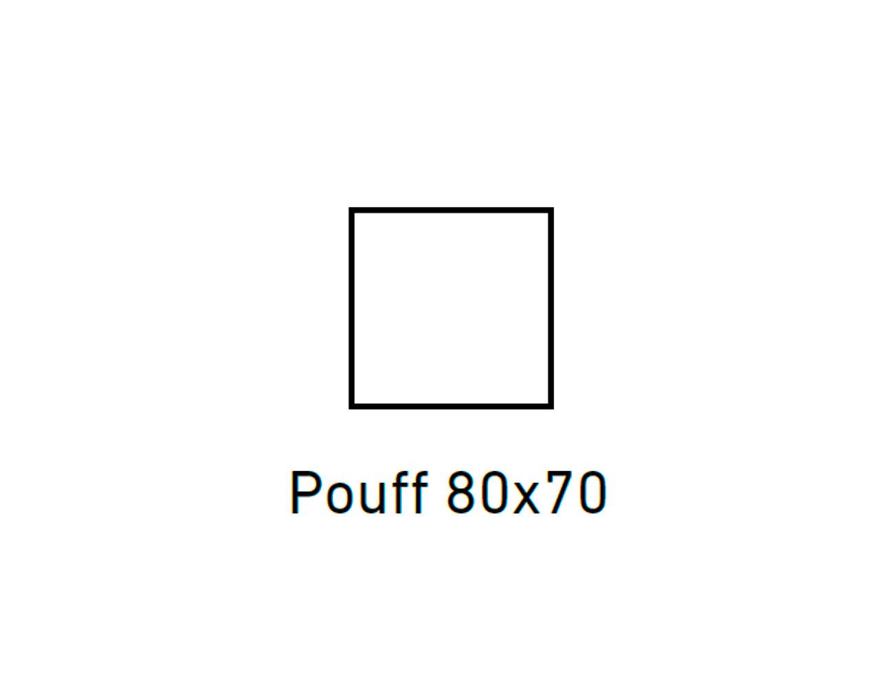 Pouf1