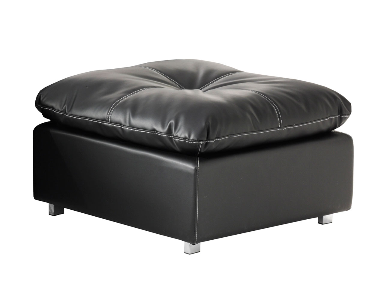 Puf sofa cama reversible1