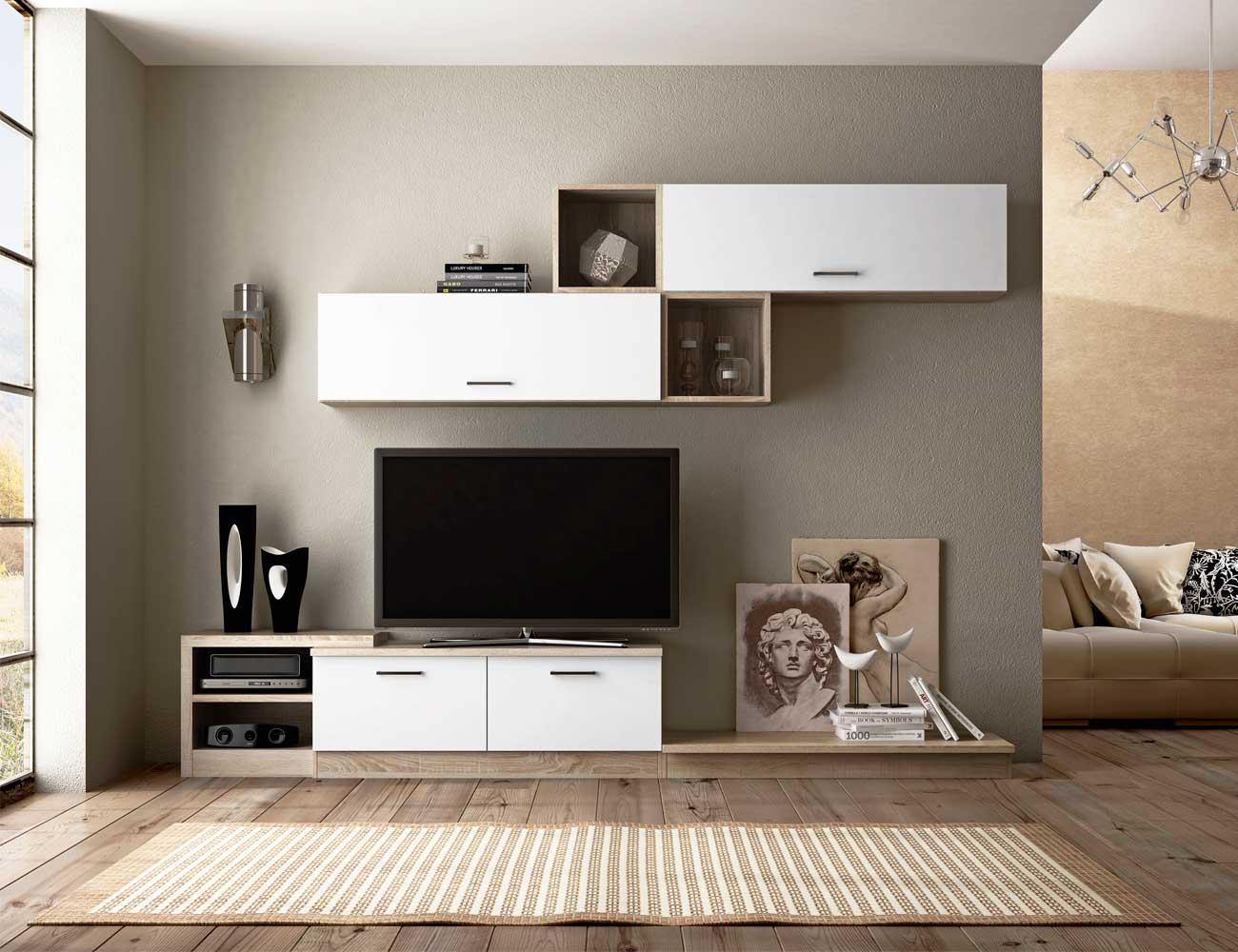 Salon jandula 01 cambrian blanco1