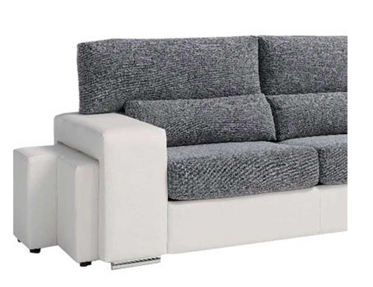 Sofa 2 taburetes1