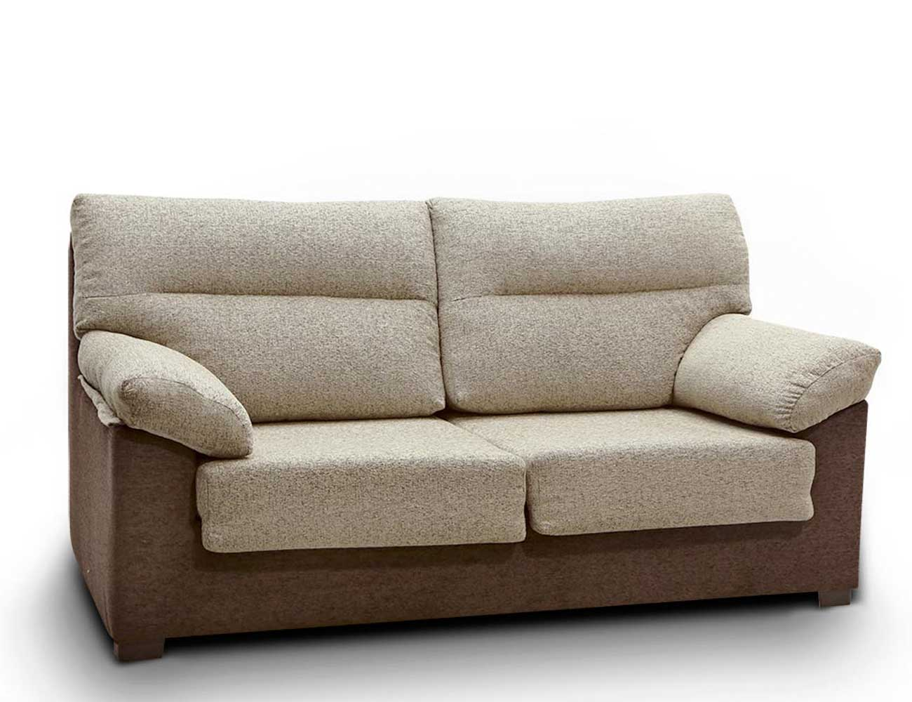 Sofa 3 plazas barato12