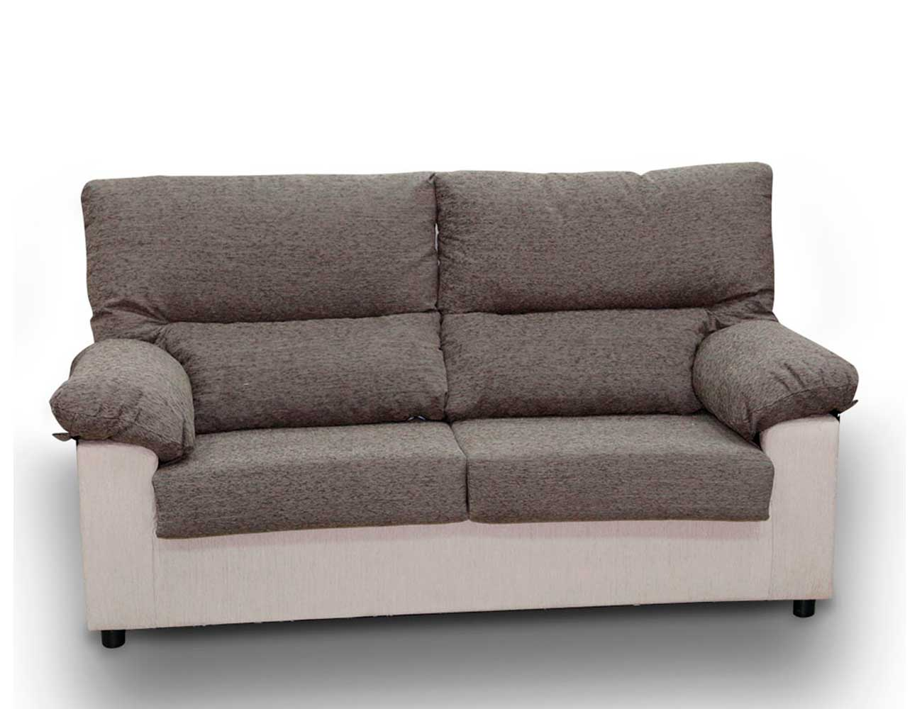 Sofa 3 plazas barato19