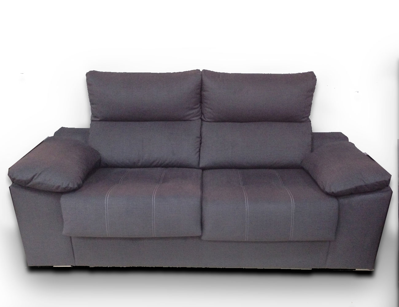 Sofa 3 plazas3