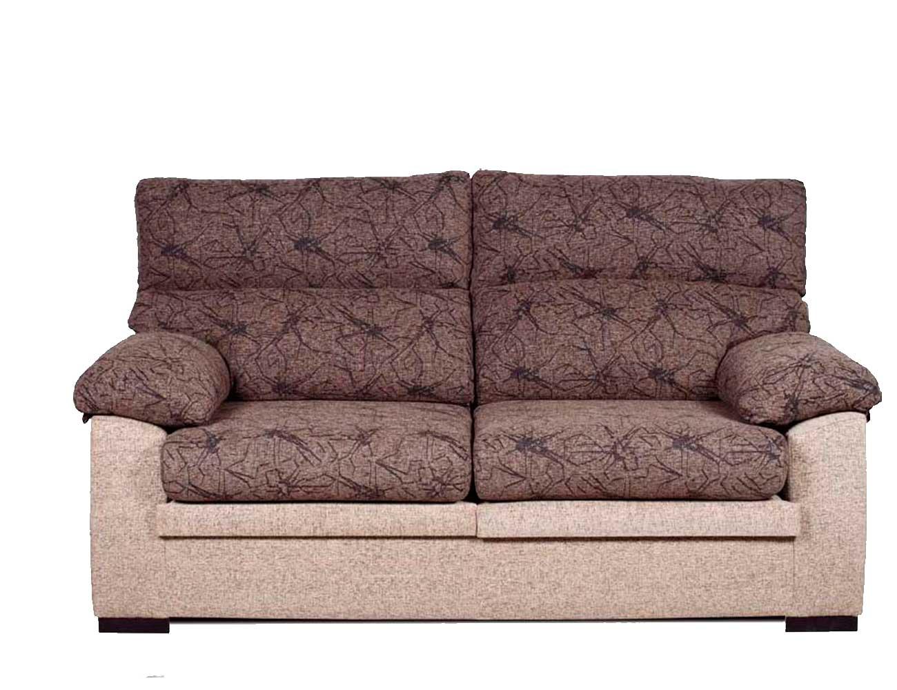 Sofa 3 y 2 plazas barato_extraible