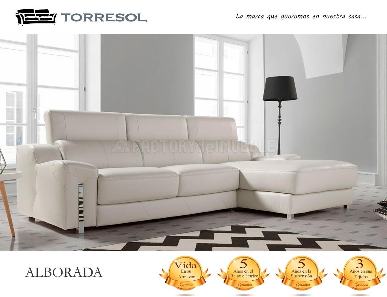 Sofa alborada torresol1
