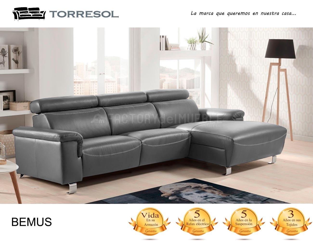 Reparacion sofas de piel perfect sof elctrico with - Sofa piel gris ...