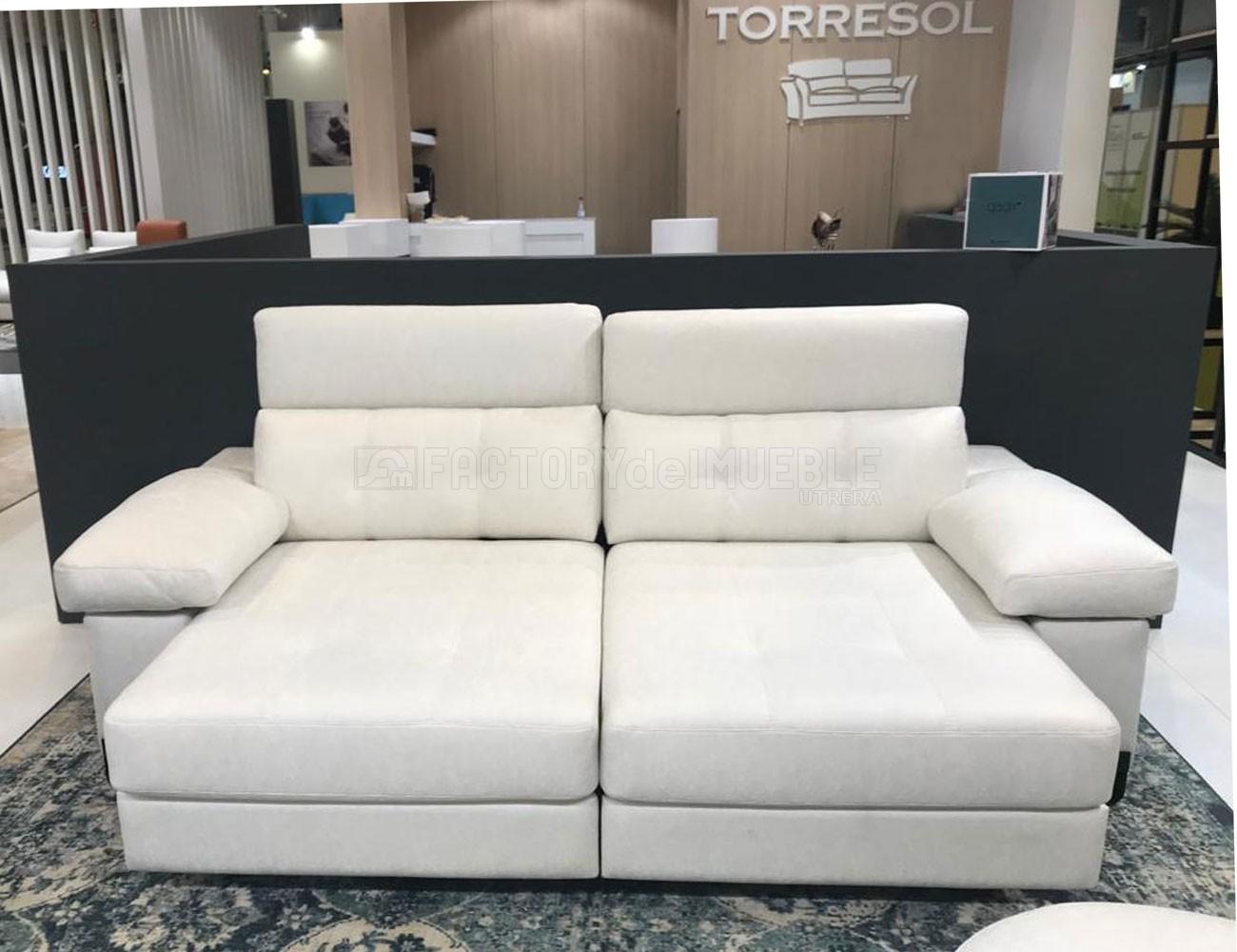 Sofa cayetana torresol 1