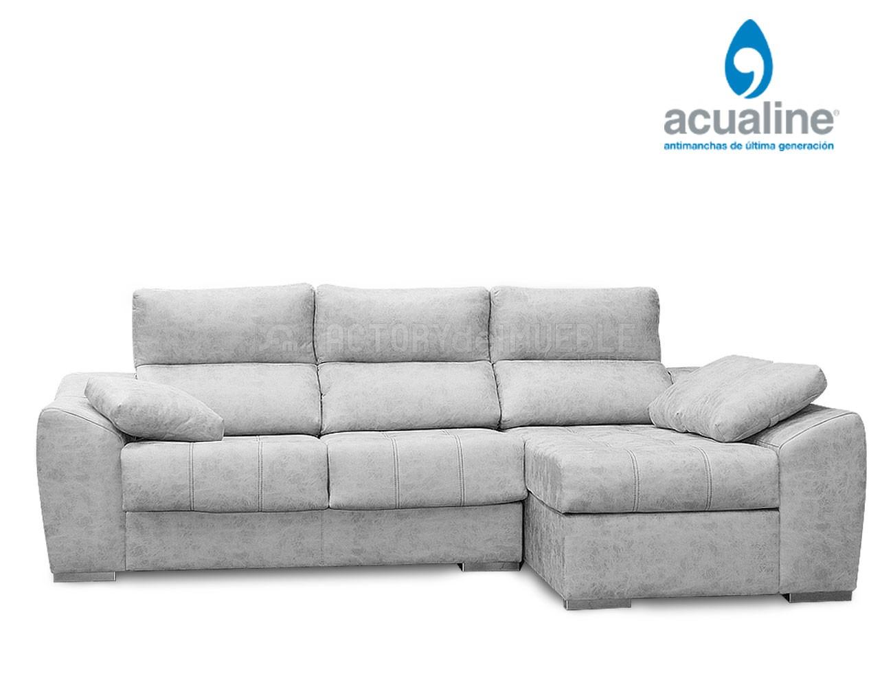 Sofa chaiselongue anti manchas1