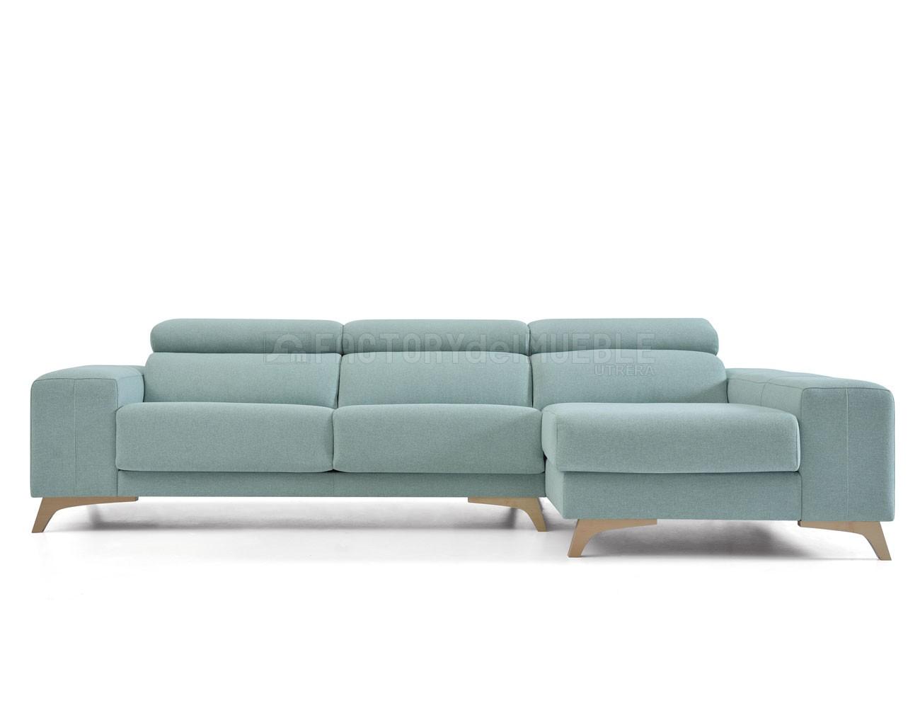 Sofa chaiselongue areca1