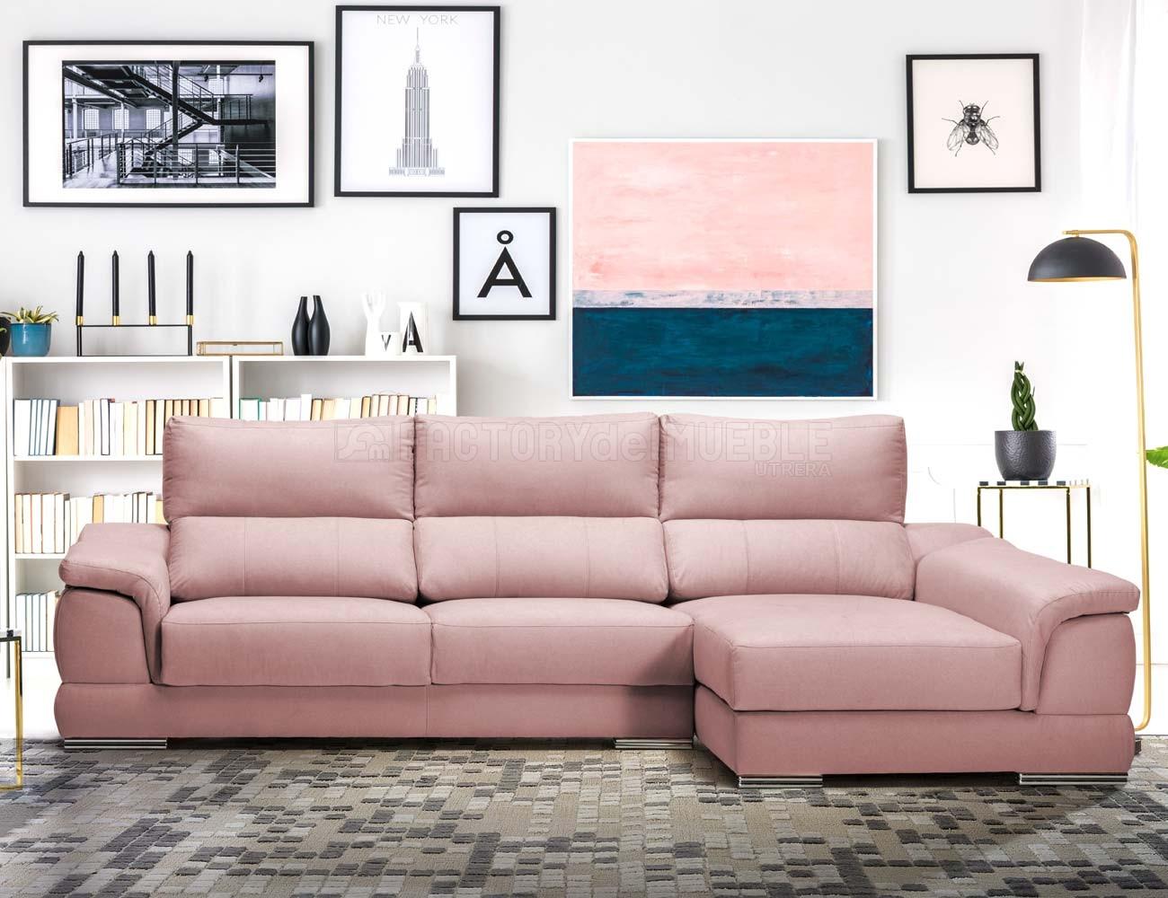 Sofa chaiselongue baku
