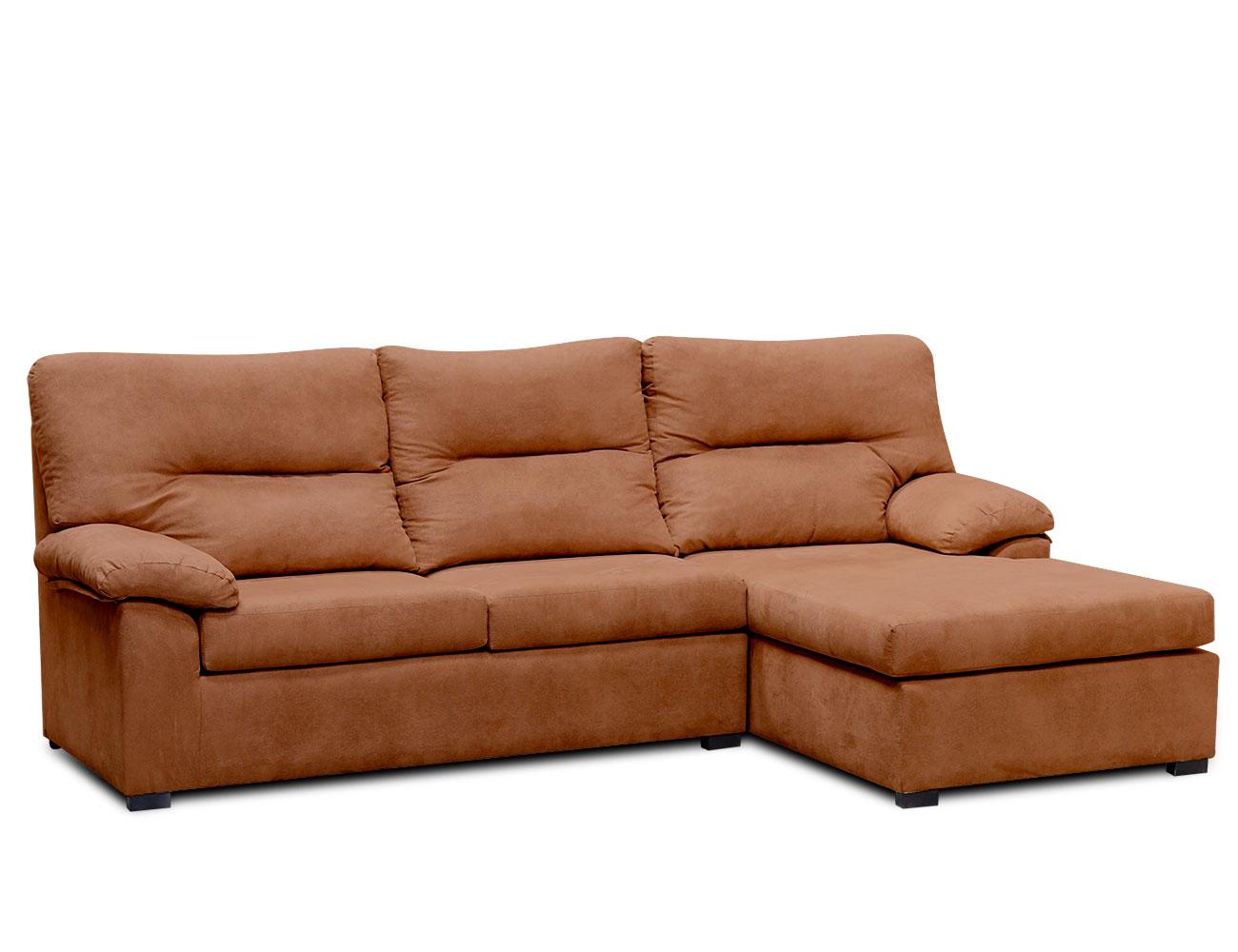 Sofa chaiselongue barato imola 9 21