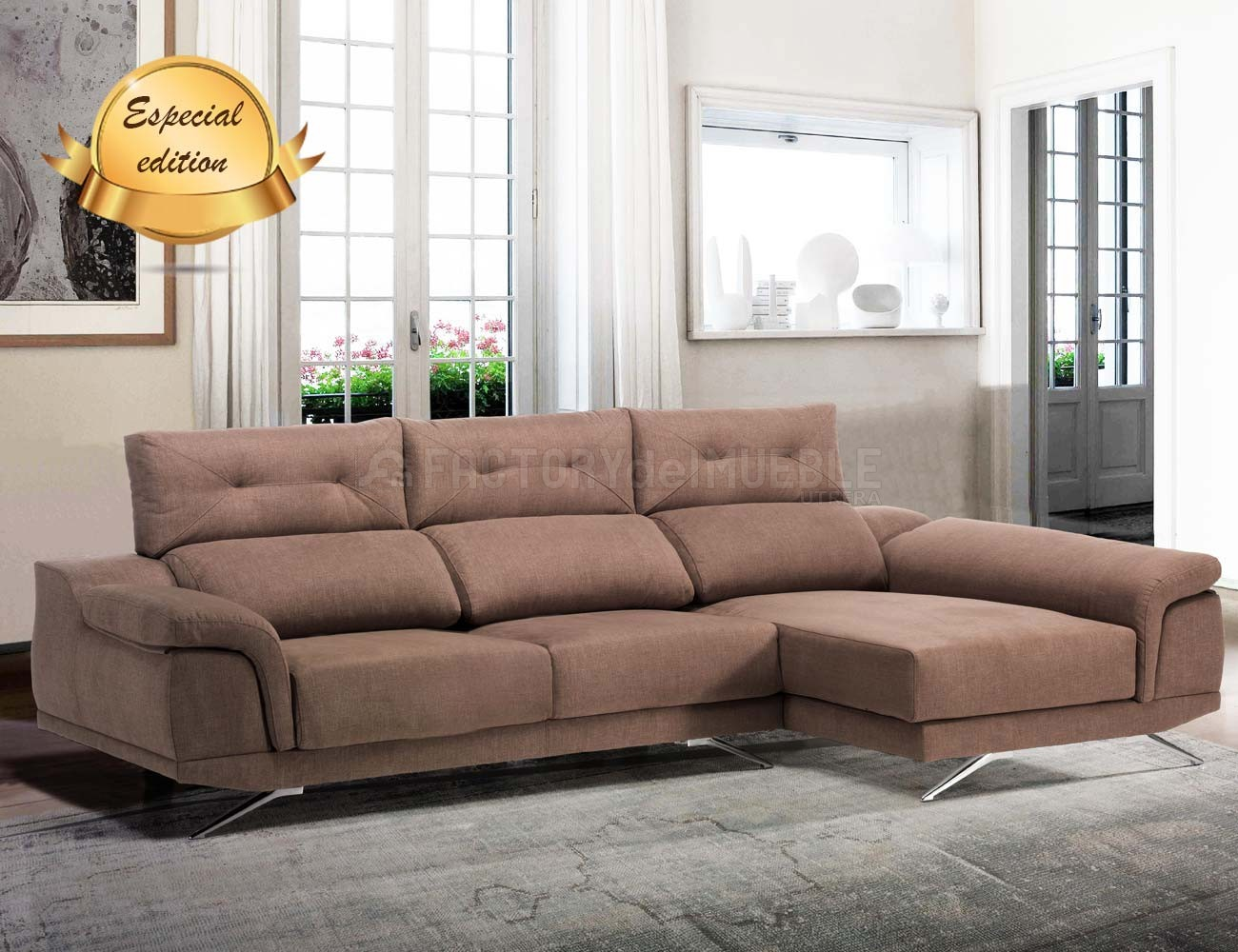 Sofa chaiselongue florencia1