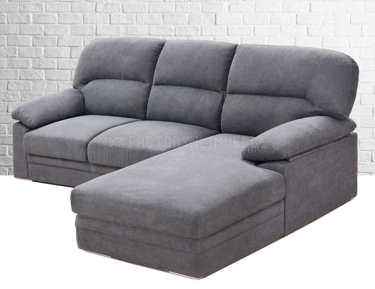 Sofa chaiselongue marengo1