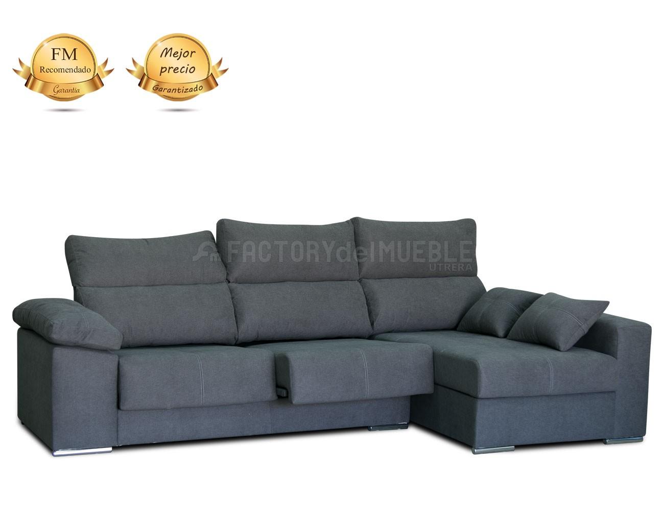 Sofa chaiselongue recomendado1