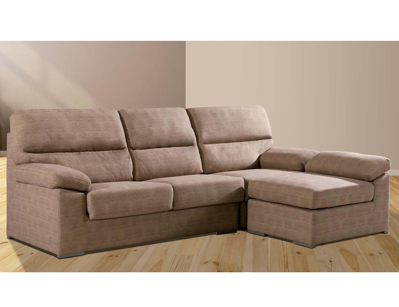Limpieza de sofas finest limpieza de sofas sillones y for Limpieza de sofas