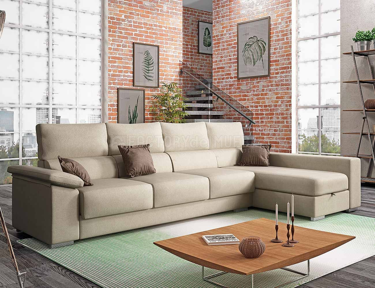 Sofa chaiselongue3