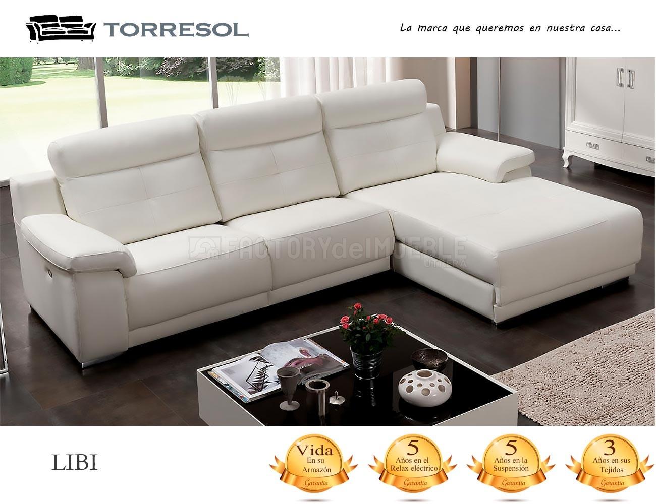 Sofa libi torresol en piel1