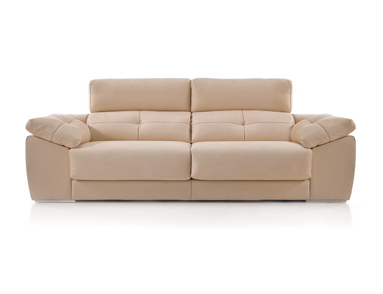 Sofa moderno 3 2 plazas anti manchas8